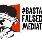 BASTA4